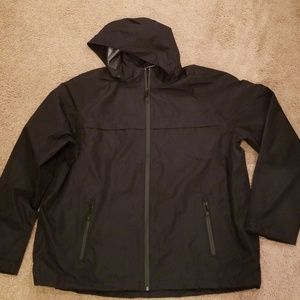Other - Men's windbreaker jacket